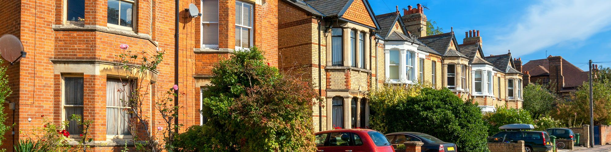 Apartments for rent near Chester