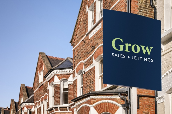 LANDLORDS - switch your rental property to us to manage and earn £100*