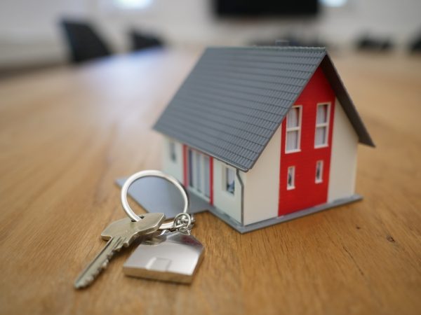 What is a letting agent?